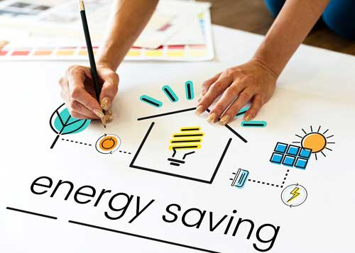 Togalach-Sims-Energy-Saving